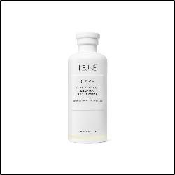 Care Nutrition Shampoo